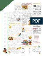 Reto de 21 dias para bajar de peso rawvana pdf