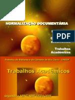 TRABALHOS[1]