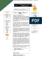 Ikeda e-commerce :Planejamento e Gestão de E-commerce é Tema de Curso - Difundir Online - 26.01.09