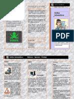 delitosinformaticos-120816191046-phpapp02