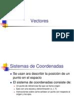 vectores_14174
