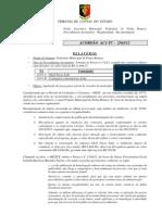 00089_12_Decisao_cmelo_AC1-TC.pdf