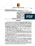 06006_11_Decisao_mquerino_AC1-TC.pdf