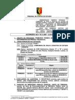 13900_11_Decisao_mquerino_AC1-TC.pdf