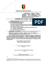 10031_12_Decisao_mquerino_AC1-TC.pdf
