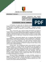 08129_11_Decisao_alins_AC1-TC.pdf