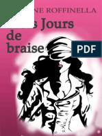 TROIS_JOURS_DE_BRAISE__eBook__ed1_v1.pdf