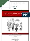 ÉTICA NA GRÉCIA CLÁSSICA