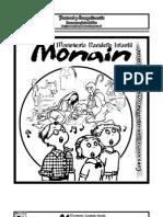 _monain_-_cancionero_villancicos_navideños