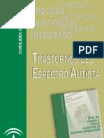 SAS.guia Trastorno Espectro Autista