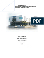 Distrimed Ltda.docx Correcciones