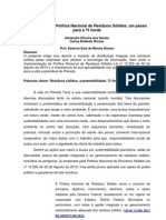 Artigo TIC Verde