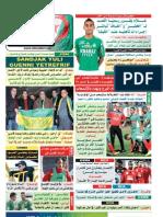 Elheddaf 27/10/2012