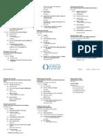 ISLP Engineering CHINA Schedule2