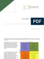 PB LOS - Sample Team Indicatorv3