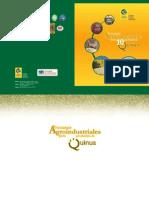 Proce Agroindustriales QUINUAAAAAAA