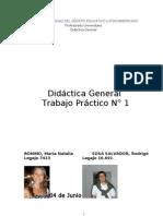 TPDG Sosa-Bonino 1