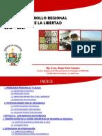 DIAPOS_PDRC 2010 - 2021