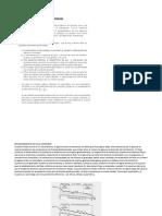 Conceptos Basicos de Hidraulica de Canales Abiertos