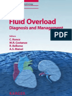 Fluid.overload.diagnosis.and.Management Ublog.tk