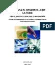 GUÍA_PARA_EL_DESARROLLO_DE_LA_TESIS_-_ELECTRONICA_-_2