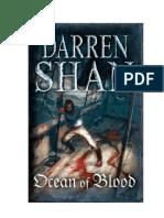 Oceano de Sangre (2)
