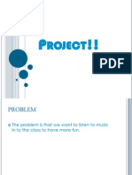 Project!![1]