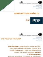 cdd_clase8.pptx