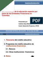 8 Sectorfinanciero Catalina Olaya Mendez