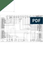 301100-01 Schematics Main Gm Tpi Ls1