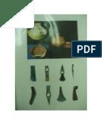 Slike Za Ispit - Eneolitik