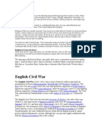 Text Ingles Apost.internet