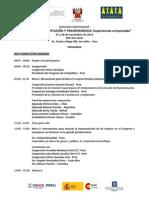 Seminario Internacional  Programa 23 11 2012.pdf