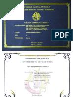 atlasdeembriologamdicaxlviii-100118154151-phpapp02
