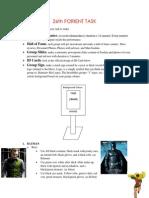 Pahlawan ~~.pdf