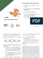 OBF2007 3Fase 3Serie Teorica