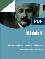 quimica_quantica