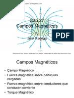 27 Campos Magnéticos_m