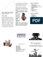 Toxicologia Folder Pronto