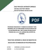 TESIS FINAL 2012 HABILIDADES SOCIALES MARIA-noviembre[1] (1).doc
