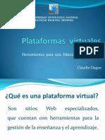 TAREA_1_-_Plataformas_virtuales