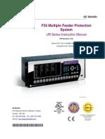 f35man-w1