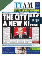 Cityam 2012-11-27.pdf