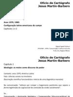 Oficio de Cartografo - Completo