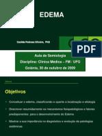 Características Semiológicas do Edema.pdf