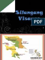 Kultura, Kasaysayan at Panitikan ng Visayas