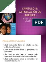 1-lapoblacindeamericacap-4-100218044103-phpapp02