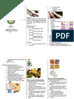 Leaflet Hipertensi 1