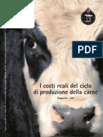 42411 Dossier LAV Costi Della Carne Vers.bassa