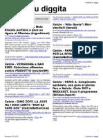 Gazzetta dello Sport - 20 03 2012 3be7cb41760